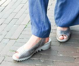 business casual shoes with arch support style guru