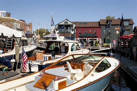 newport boat show exhibitor list press newport international boat show