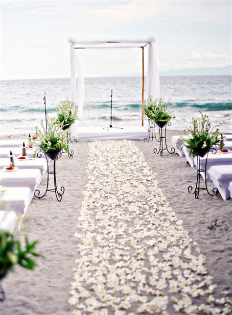 Basic Wedding Concept by 15 And Simple Wedding Ideas Decorazilla