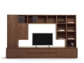 livingroom units women s world interior designing living room tv units