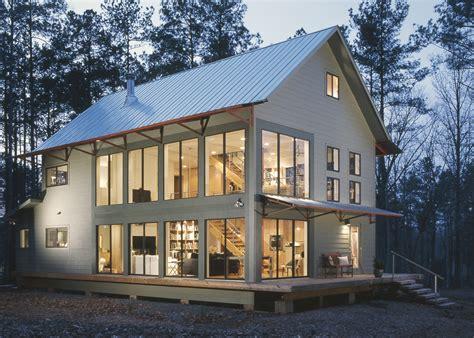 Davis Architect by Davis Residence Architect Magazine Bizios Architect