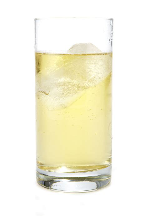 highball drink recipe how to make the perfect highball