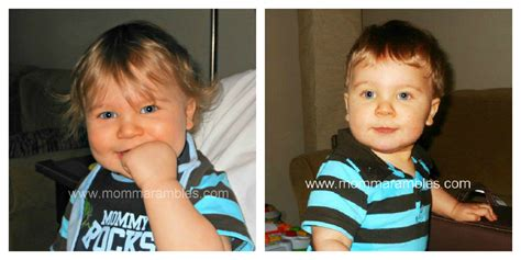 toddler haircuts before and after toddler boy haircuts before and after toddler boy hair