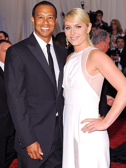did tiger woods cheat on lindsey vonn page six tiger woods didn t cheat on lindsey vonn say sources