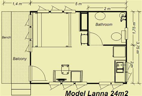 floor l price 52 images pvc half moon floor cable