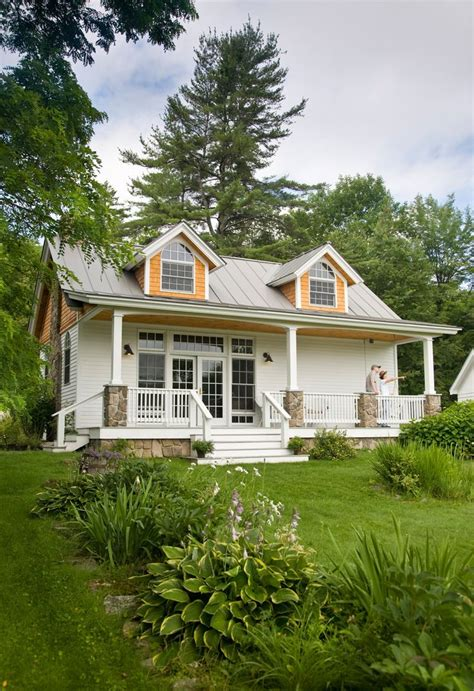 small country home 17 best ideas about small country homes on pinterest