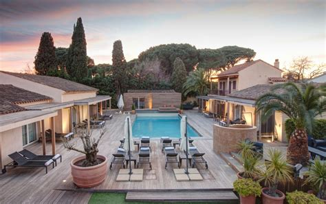 best hotels in tropez 100 best hotels in tropez discover the 10