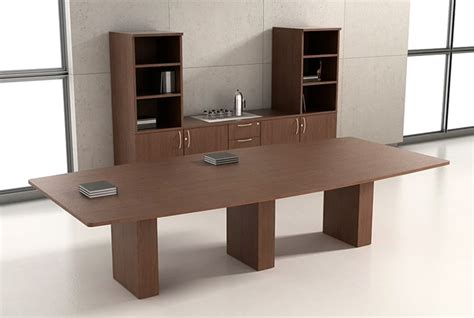 Global Boardroom Tables Global Boardroom Table Licence The Office Shop
