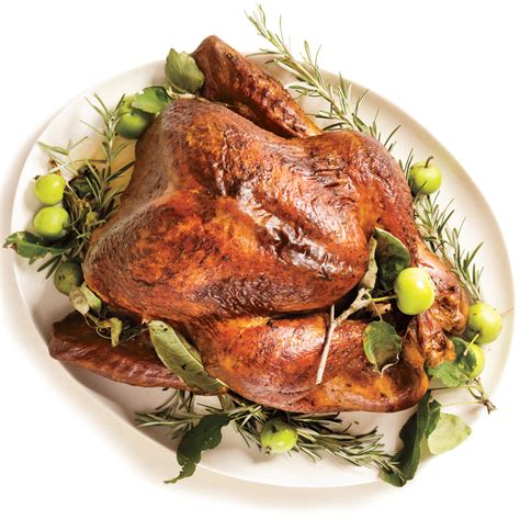 rosemary recipe for turkey roasted turkey rosemary garlic butter rub pan gravy