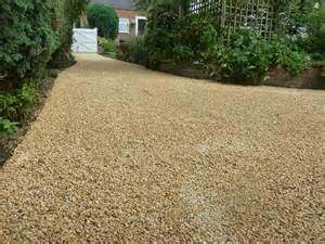 barleycorn quartz pebbles ced ltd for all your natural stone