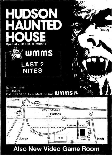 hudson haunted house file hudson haunted house 1981 print ad jpg wikimedia commons