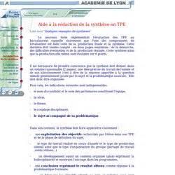 mla cite dissertation mla citation these dissertation sanjran web fc2