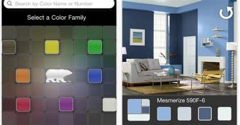 jogos de decorar casas para iphone conhe 231 a 10 aplicativos para decorar sua casa artigos
