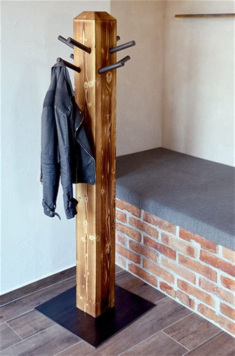garderobe für schlafzimmer kleiderst 228 nder garderobe bestseller shop f 252 r m 246 bel und