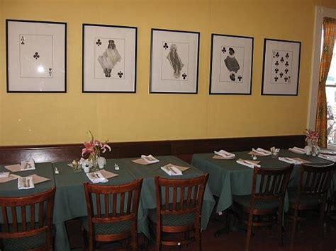 house of tricks menu house of tricks tempe menu prices restaurant reviews