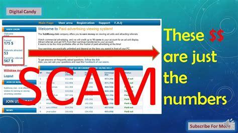 bid reviews scam alert evmoney bid evmoney bid review about scams