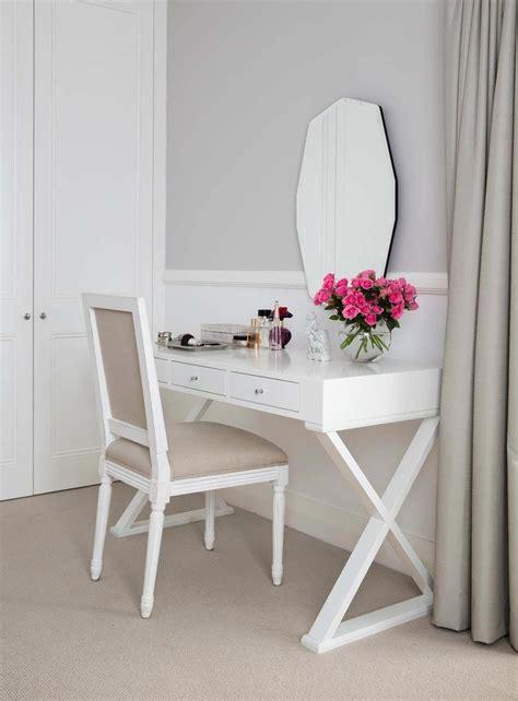 Ideas For Painting Bedroom la coiffeuse design un ami fid 232 le pour la beaut 233 des