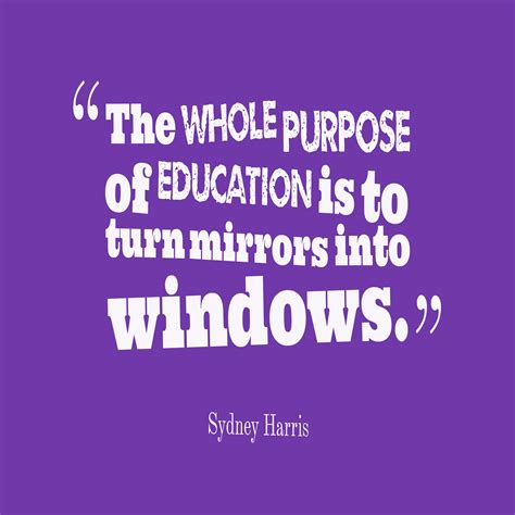 color purple quotes heaven last always picture sydney harris quote about education quotescover