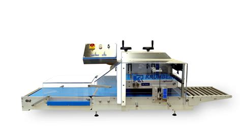 table top slicer krumbein hs300 horizontal tabletop slicer bread cakes