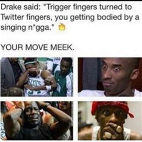 Funny Dissing Memes - 1000 images about memes on pinterest drake meme meek