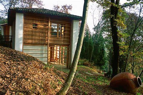 casa bosco casa bosco 2 ideare casa