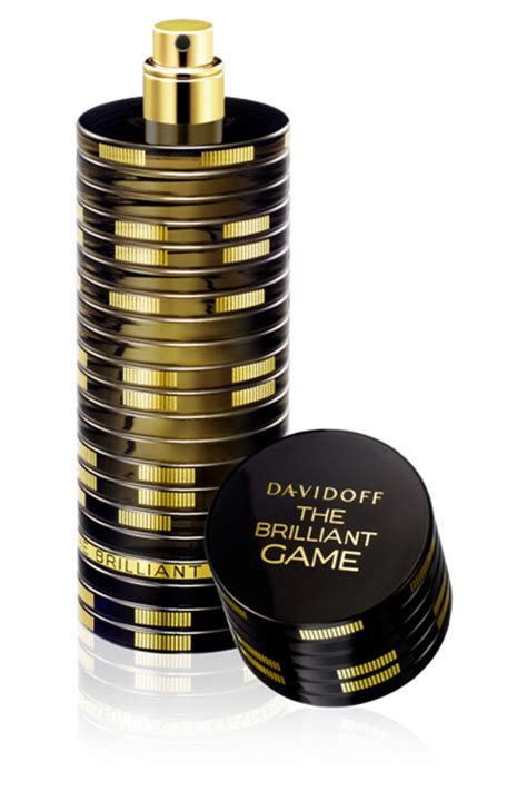 Parfum Davidoff The the brilliant davidoff cologne a fragrance for 2014