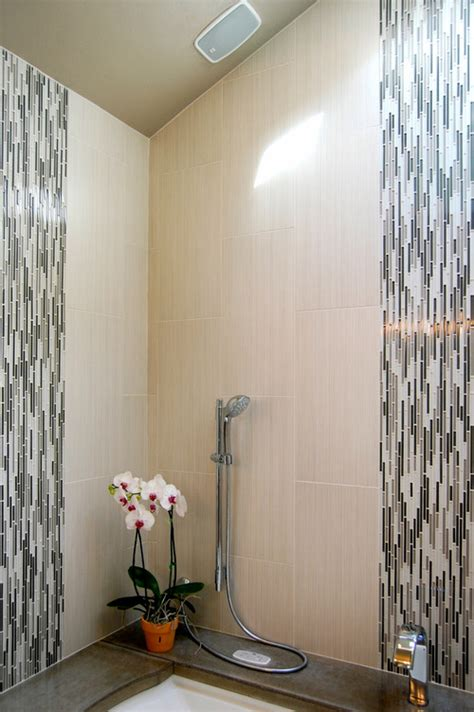how to choose tiles for bathroom choose the tile colors for your bathroom