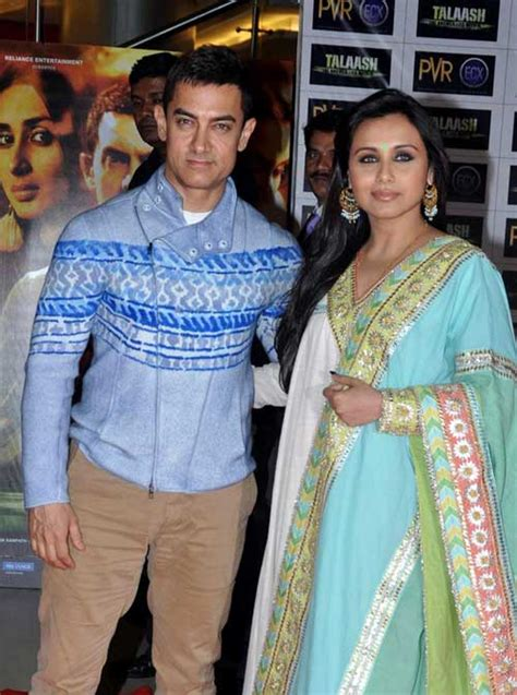 aamir khan house interior images aamir khan house pictures house pictures