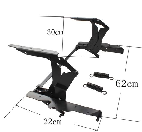 standing desk lift mechanism wholesale transforming furniture hardware sit stand desk