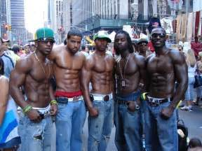 are black guys better in bed the city boys workingoutdotme