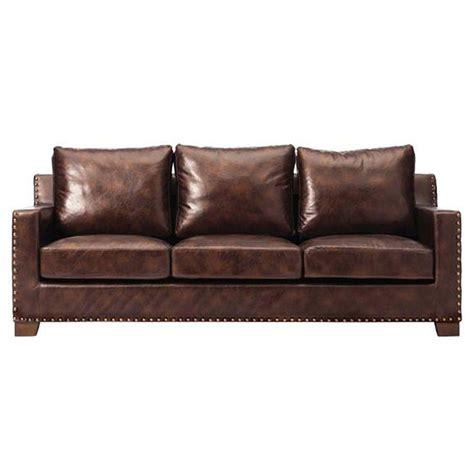 sofa depot 50 gorgeous sofas 1 000