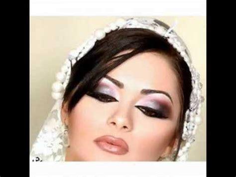 Wedding Zaffe Songs by New Lebanese Arabic Wedding Song Ahla Zaffe 2011 Ahla El
