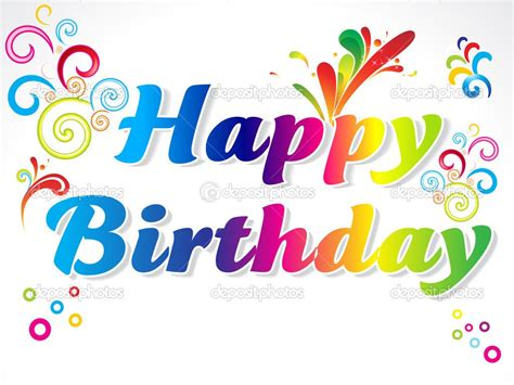 happy birthday message with design happy birthday card border design graphic images photos