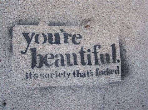 graffiti quotes inspirational graffiti quotes quotesgram