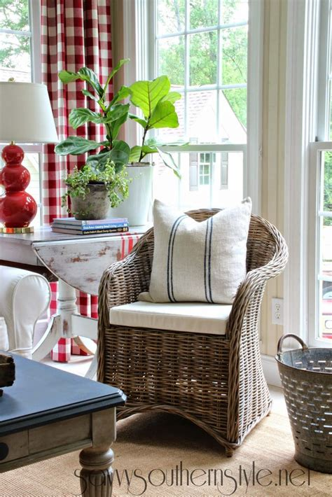 southern style decor best 25 southern style decor ideas on pinterest