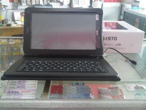 Tablet Mito T970 image format 28gunawan s page 316