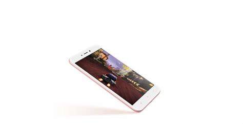 Baterai Tanam Xiaomi review xiaomi redmi 5a murah tapi enggak murahan
