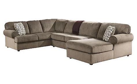 jessa place dune sectional dune places and furniture on pinterest