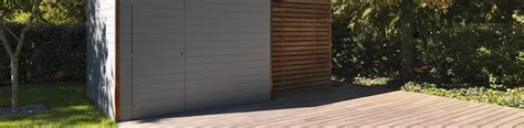gazebi in legno per esterni casette in legno gazebi pergolati strutture in legno