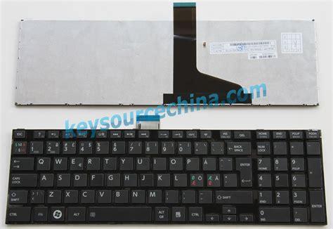 toshiba nordic laptop keyboards nordic and hungarian