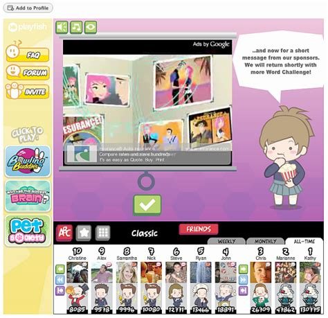 adsense for games thanwya online 12 03 2011