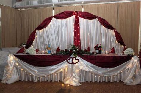 Dekoration Hochzeit Kaufen hochzeit dekoration kaufen gebraucht und g 252 nstig