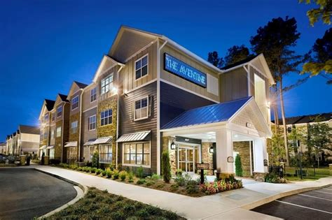 greenville appartments greenville apartments for rent greenville sc