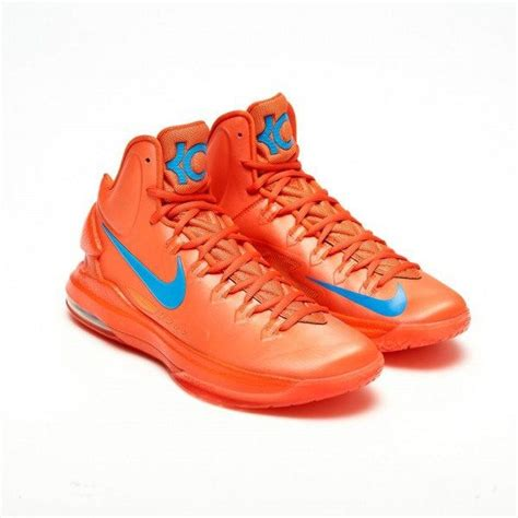kd shoes 7 best images about kd basketball shoes on