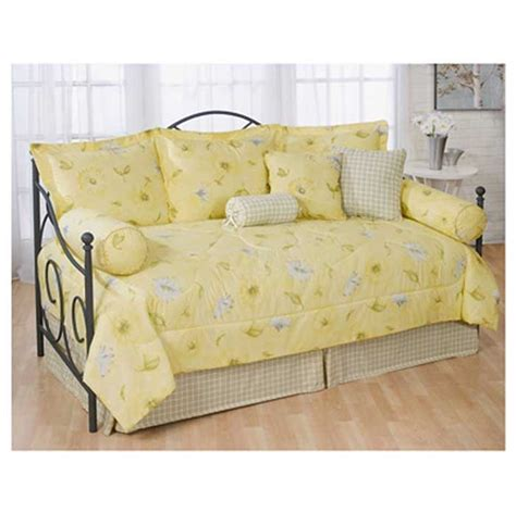 kids daybed comforter sets kids daybed bedding sets daybed bedding sets for kids home