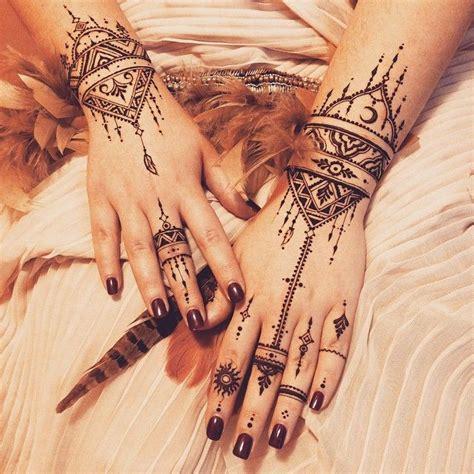 tattoo hashtags copy and paste top 25 ideas about jagua tattoo on pinterest black henna