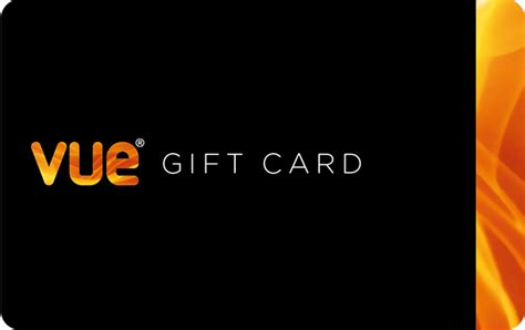 163 20 gift voucher vue - Where Can I Buy Vue Gift Cards