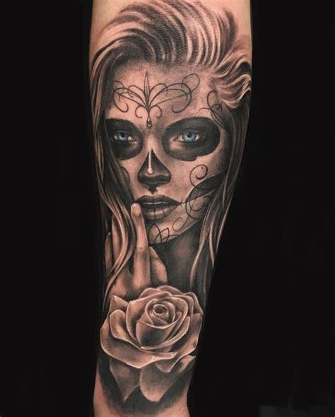 electric pen tattoo hermitage pa cobertura perna tattoos pinterest tatueringar och