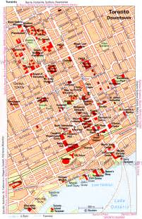 Comfort Inn Austin Reliable Index Image Map Of Downtown Toronto Hotels