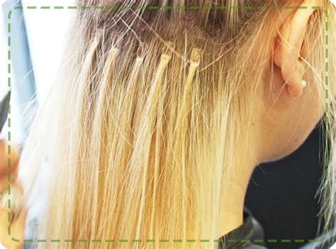 Different Types Of Hair Extensions Methods by Pin By Bobbyglam On Hair Extensions By Bobbyglam